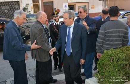 Maurizio Gasparri_senato00007