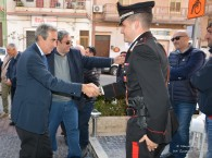 Maurizio Gasparri_senato00009
