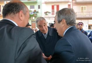 Maurizio Gasparri_senato00011
