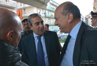 Maurizio Gasparri_senato00012