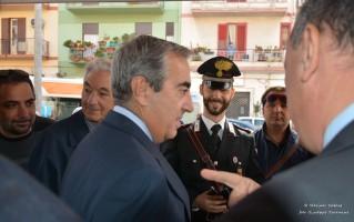 Maurizio Gasparri_senato00013