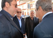 Maurizio Gasparri_senato00015