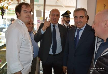 Maurizio Gasparri_senato00019