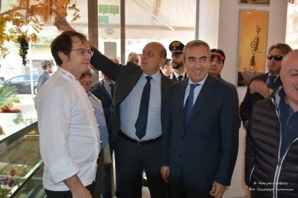 Maurizio Gasparri_senato00020