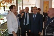 Maurizio Gasparri_senato00021