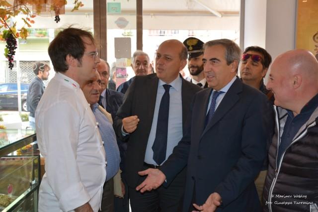 Maurizio Gasparri_senato00024