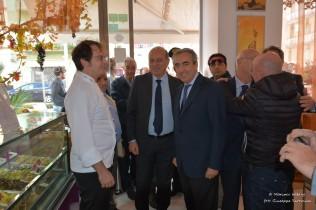 Maurizio Gasparri_senato00025