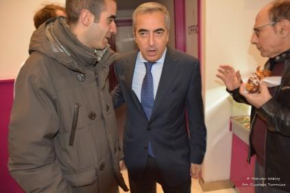 Maurizio Gasparri_senato00032