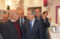 Maurizio Gasparri_senato00034
