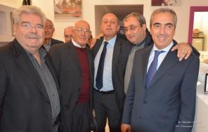 Maurizio Gasparri_senato00036