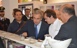 Maurizio Gasparri_senato00043