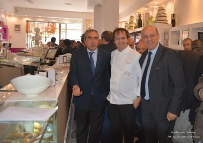 Maurizio Gasparri_senato00046