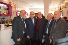 Maurizio Gasparri_senato00049