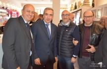 Maurizio Gasparri_senato00052