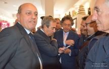 Maurizio Gasparri_senato00054