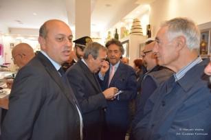 Maurizio Gasparri_senato00057