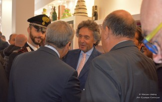 Maurizio Gasparri_senato00058