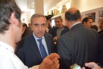 Maurizio Gasparri_senato00060