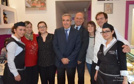 Maurizio Gasparri_senato00061