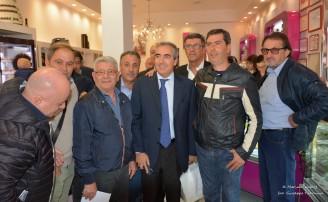 Maurizio Gasparri_senato00068
