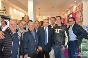 Maurizio Gasparri_senato00069
