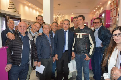 Maurizio Gasparri_senato00071