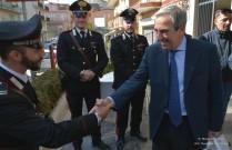 Maurizio Gasparri_senato00073