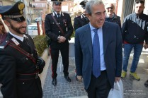 Maurizio Gasparri_senato00074