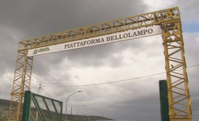 bellolampoweb