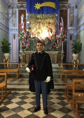 christian magliocco3