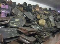 Auschwitz Birkenau_00011