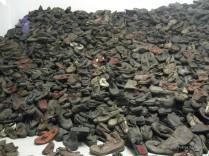 Auschwitz Birkenau_00012