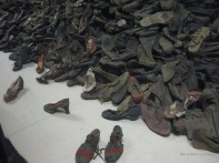 Auschwitz Birkenau_00014