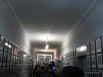 Auschwitz Birkenau_00020