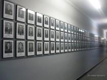 Auschwitz Birkenau_00022