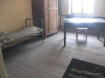 Auschwitz Birkenau_00023