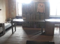 Auschwitz Birkenau_00025
