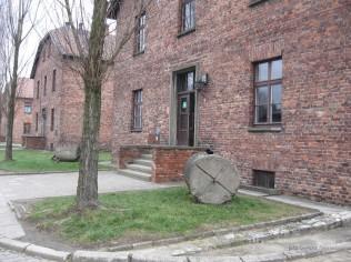 Auschwitz Birkenau_00028