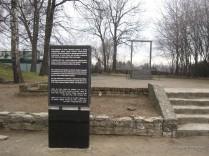 Auschwitz Birkenau_00036