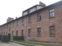 Auschwitz Birkenau_00037