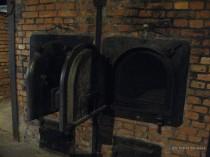 Auschwitz Birkenau_00038