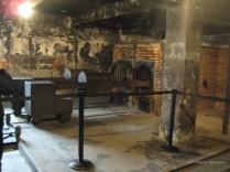 Auschwitz Birkenau_00039