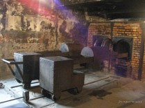 Auschwitz Birkenau_00040