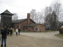 Auschwitz Birkenau_00041