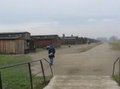 Auschwitz Birkenau_00051