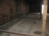 Auschwitz Birkenau_00052