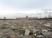 Auschwitz Birkenau_00055