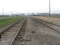 Auschwitz Birkenau_00057