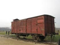 Auschwitz Birkenau_00059