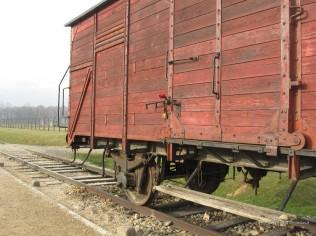 Auschwitz Birkenau_00063